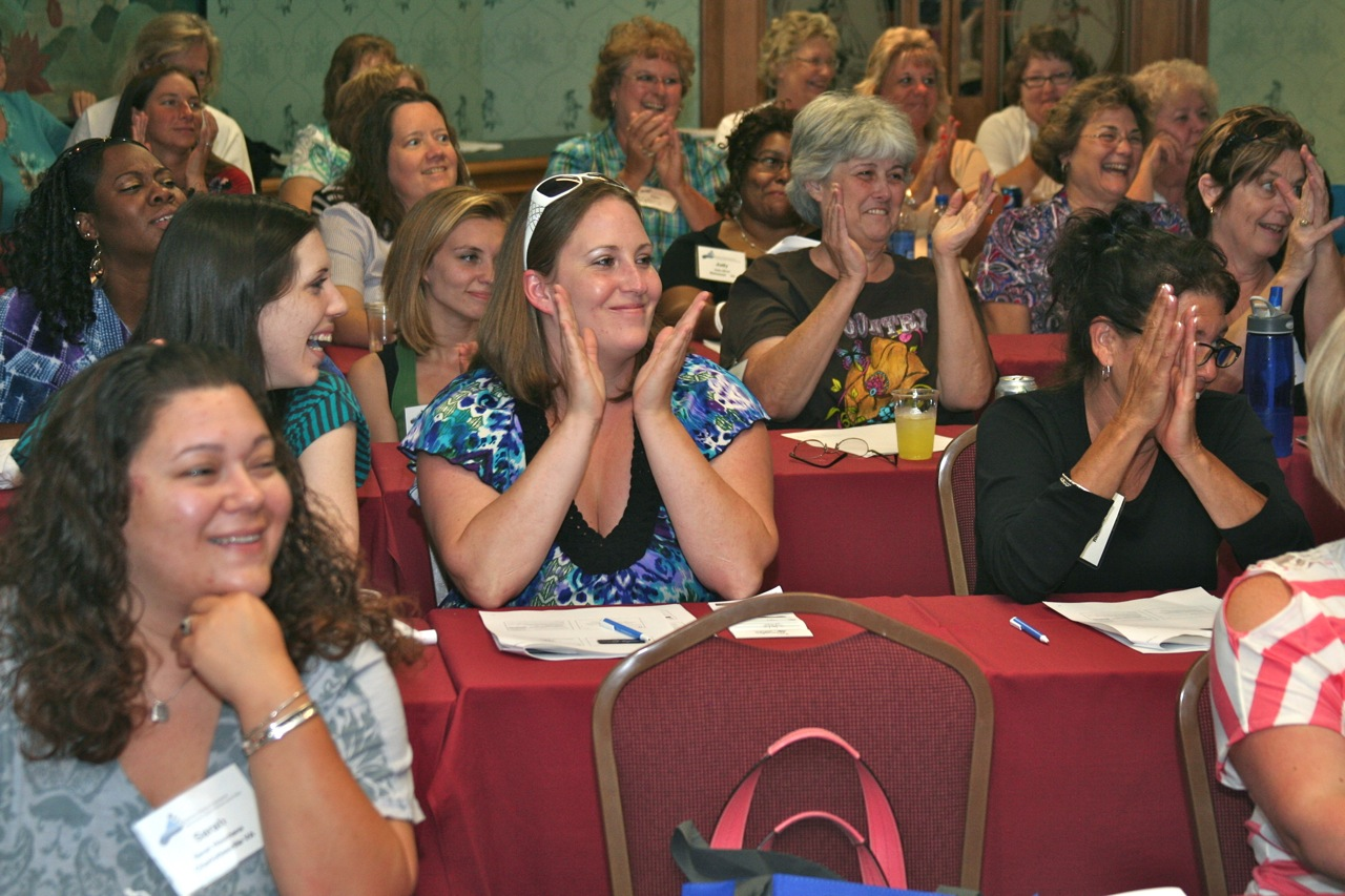keynote speaker sos healthcare management solutions hire sos to speak at your next meeting